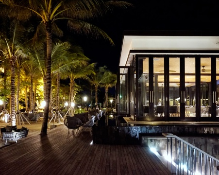 hotel_review_anvaya_kuta_travel_blog_foodcious_34