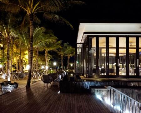 hotel_review_anvaya_kuta_travel_blog_foodcious_34
