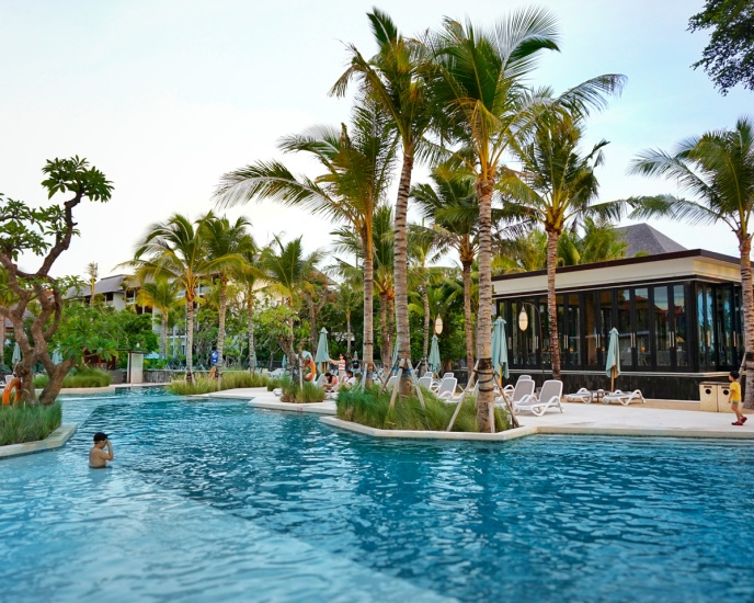 hotel_review_anvaya_kuta_travel_blog_foodcious_74