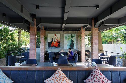 new_restaurant_umalas_seminyak_mase-uma_food_review_foodcious_blog_bali_02