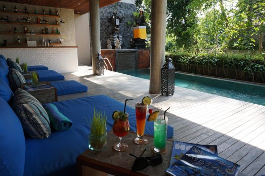 new_restaurant_umalas_seminyak_mase-uma_food_review_foodcious_blog_bali_10