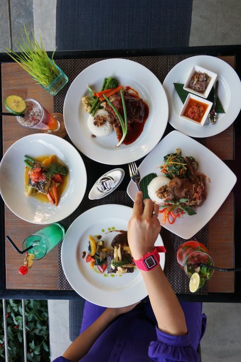 new_restaurant_umalas_seminyak_mase-uma_food_review_foodcious_blog_bali_30