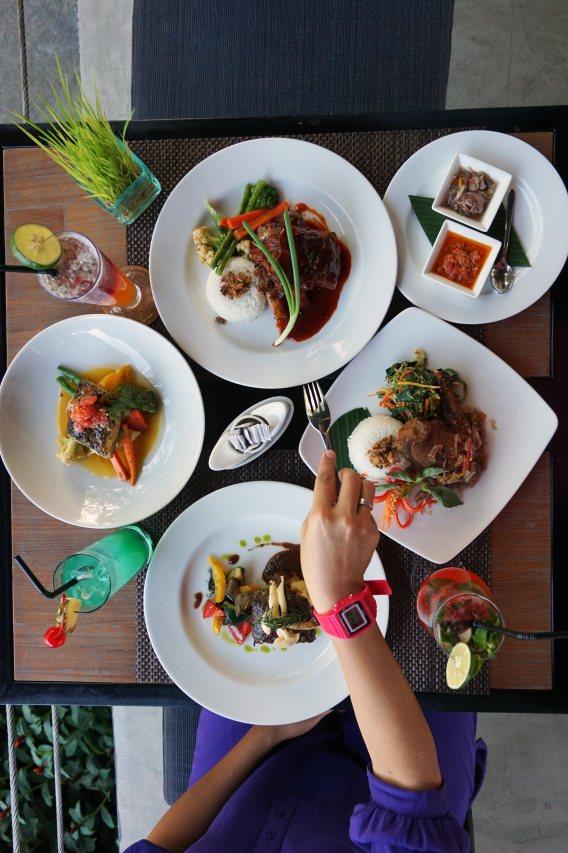 new_restaurant_umalas_seminyak_mase-uma_food_review_foodcious_blog_bali_30
