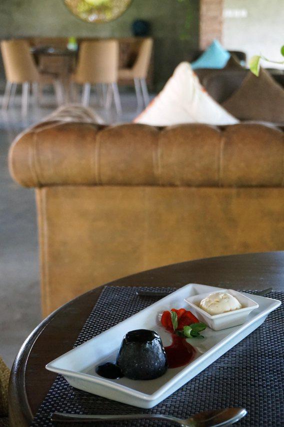 new_restaurant_umalas_seminyak_mase-uma_food_review_foodcious_blog_bali_31