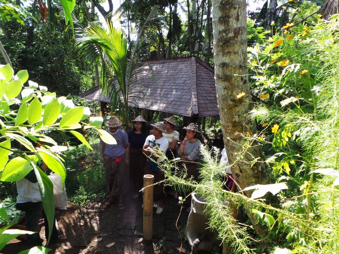 visesa_ubud_best_activities_foodcious_bali_23626