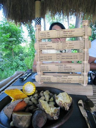 visesa_ubud_best_activities_foodcious_bali_293