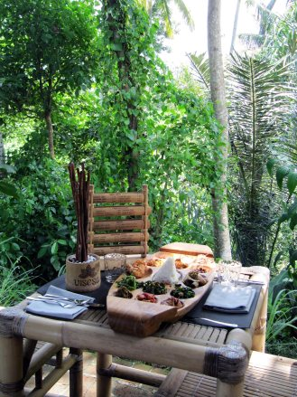 visesa_ubud_best_activities_foodcious_bali_328