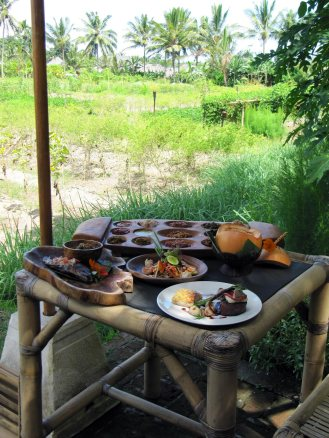 visesa_ubud_best_activities_foodcious_bali_335