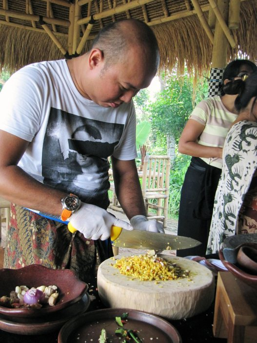 visesa_village_experience_activities_review_bali_30