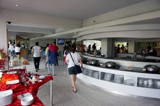 food-guide-bali-leisure-blog-at-Eden-Kuta-01