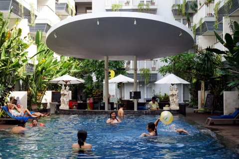 food-guide-bali-leisure-blog-at-Eden-Kuta-0211