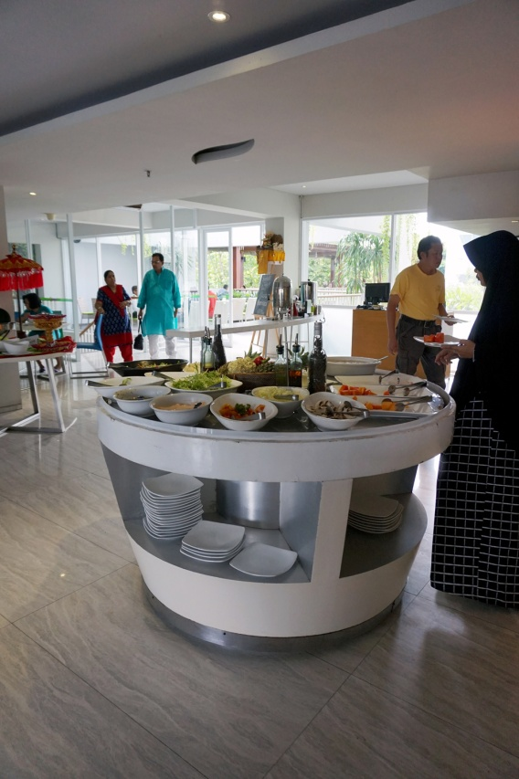 food-guide-bali-leisure-blog-at-Eden-Kuta-04