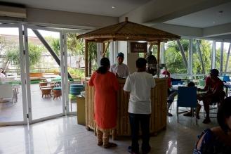 food-guide-bali-leisure-blog-at-Eden-Kuta-05