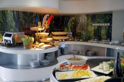 food-guide-bali-leisure-blog-at-Eden-Kuta-07