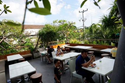 food-guide-bali-leisure-blog-at-Eden-Kuta-09