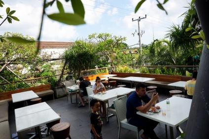 food-guide-bali-leisure-blog-at-Eden-Kuta-09