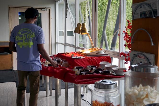 food-guide-bali-leisure-blog-at-Eden-Kuta-10
