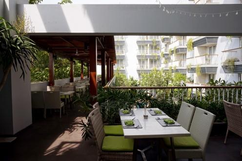 food-guide-bali-leisure-blog-at-Eden-Kuta-119