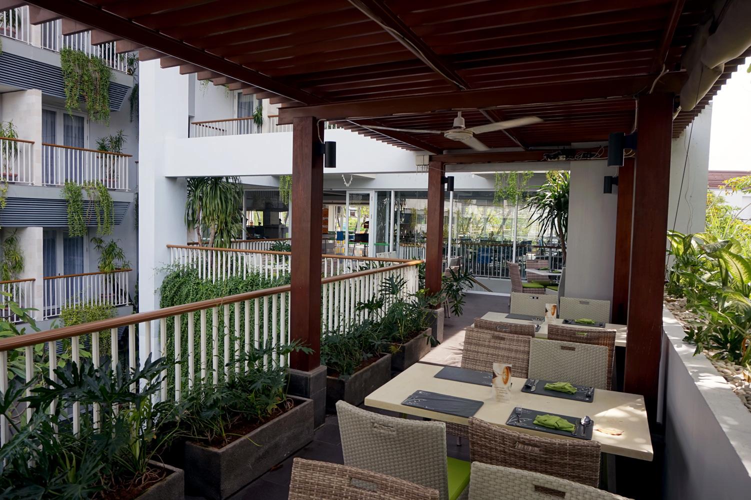 Best Bali Villa Airbnb