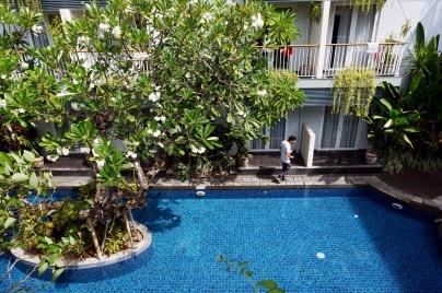 food-guide-bali-leisure-blog-at-Eden-Kuta-123
