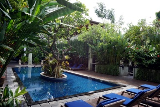 food-guide-bali-leisure-blog-at-Eden-Kuta-140