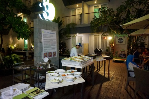 food-guide-bali-leisure-blog-at-Eden-Kuta-143