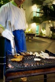 food-guide-bali-leisure-blog-at-Eden-Kuta-147