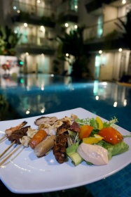 food-guide-bali-leisure-blog-at-Eden-Kuta-167