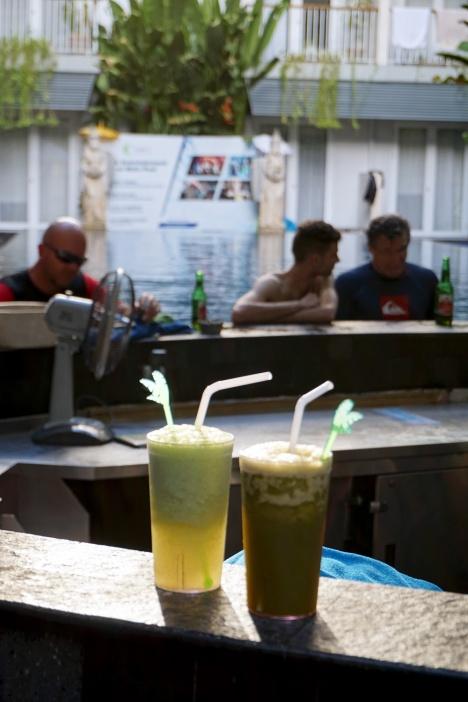 food-guide-bali-leisure-blog-at-Eden-Kuta-75