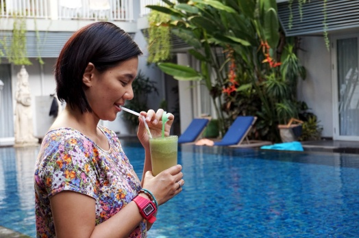 food-guide-bali-leisure-blog-at-Eden-Kuta-78