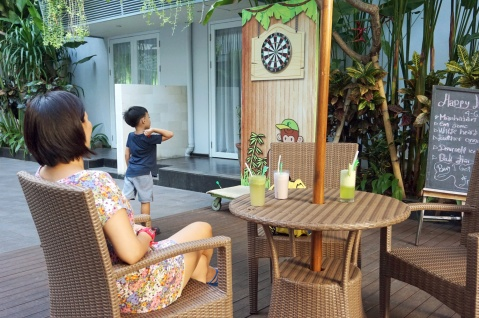 food-guide-bali-leisure-blog-at-Eden-Kuta-80