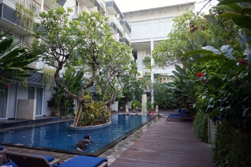 food-guide-bali-leisure-blog-at-Eden-Kuta-86