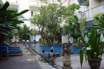 food-guide-bali-leisure-blog-at-Eden-Kuta-95
