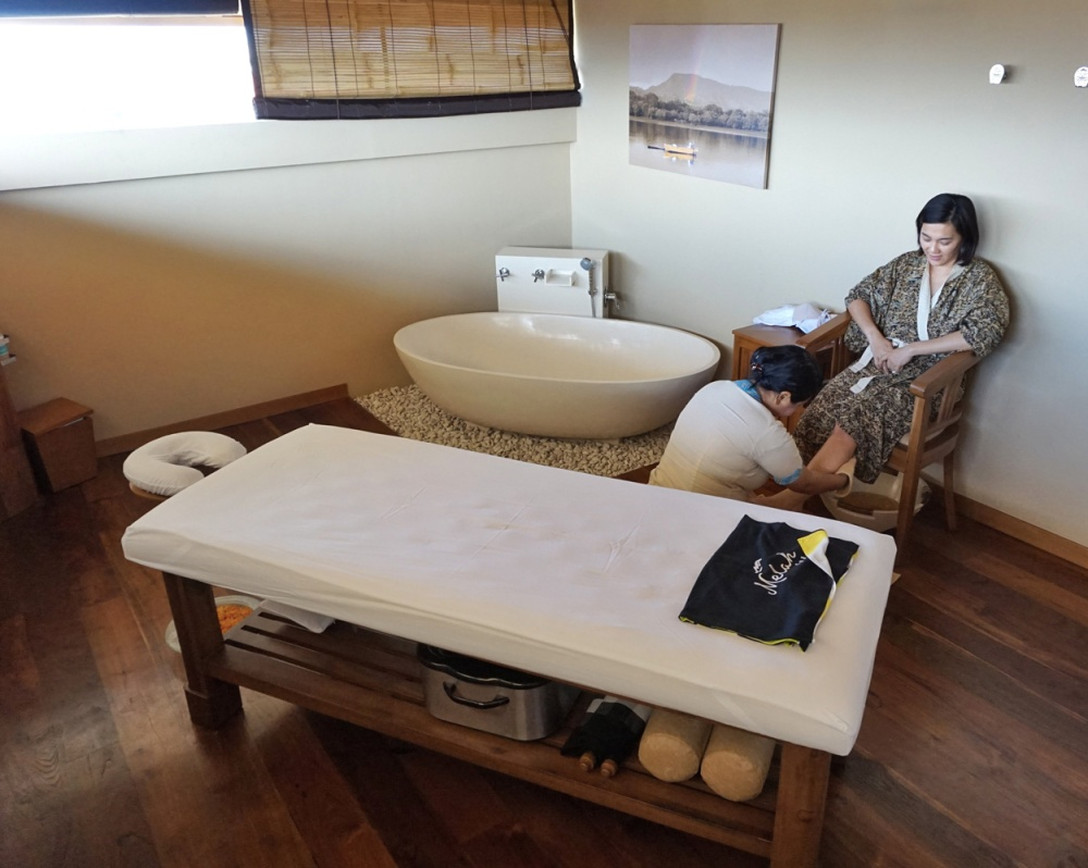 Image Result For Stone Therapy