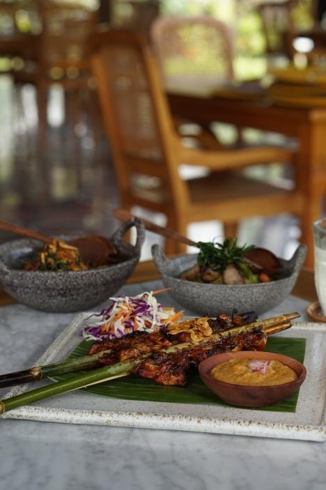 Manisan Ubud Foodcious 033