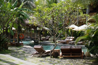 Alaya Resort Ubud Foodcious 03
