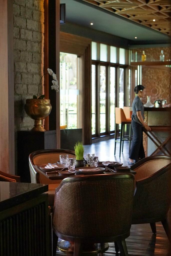Lumbung Restaurant Ubud Indonesian Food Foodcious 09