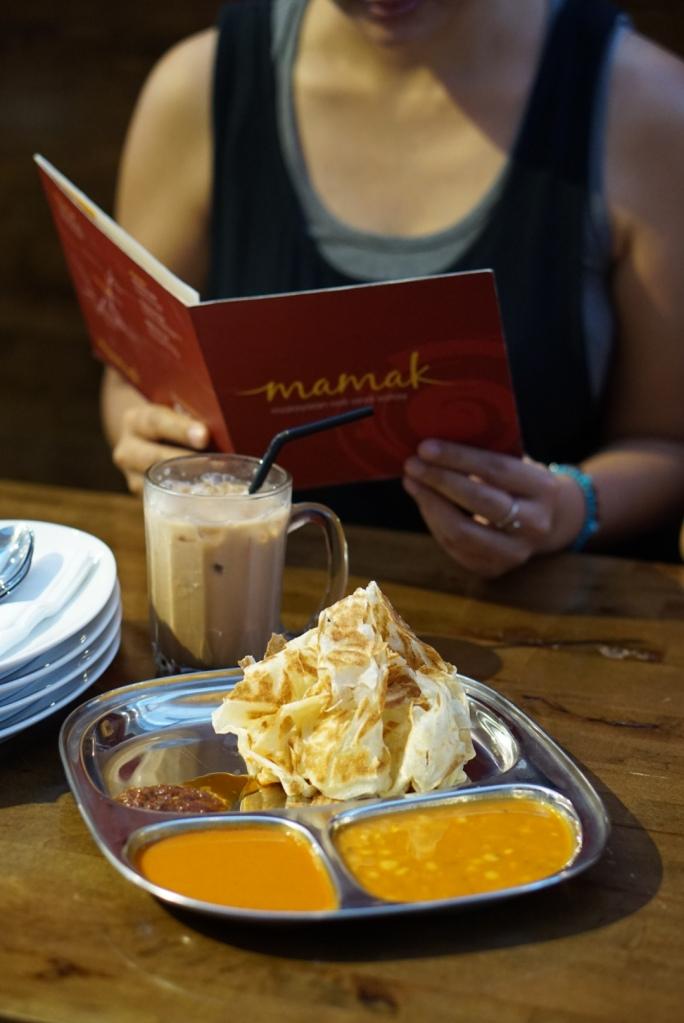 Mamak Restaurant Bali Seminyak Foodcious 03