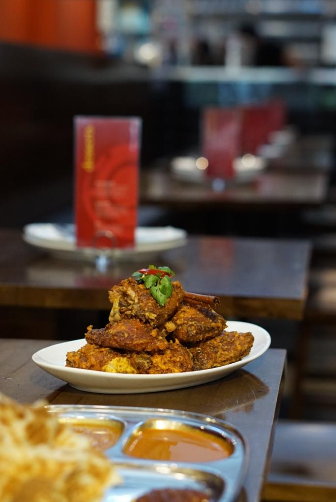 Mamak Restaurant Bali Seminyak Foodcious 04