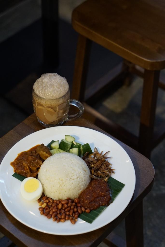 Mamak Restaurant Bali Seminyak Foodcious 05