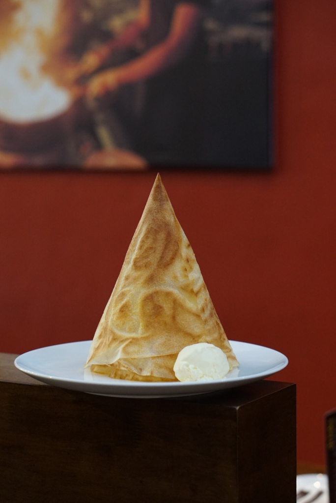 Mamak Restaurant Bali Seminyak Foodcious