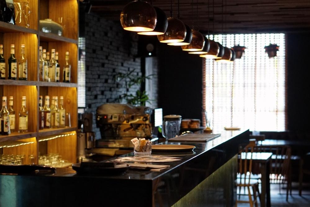 Visavis Kitchen Denpasar Foodcious02